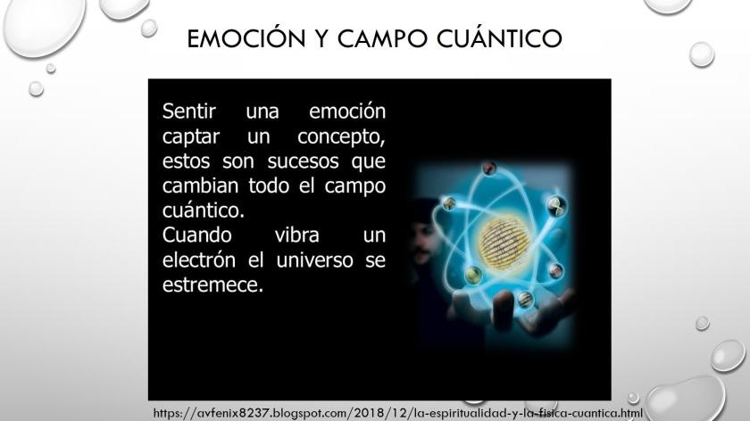 Presentación Curso Bionergética 5 Xime Quintanilla David Garcés